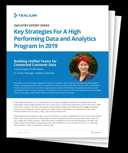 high_performing_data_and_analytics_thumb_02