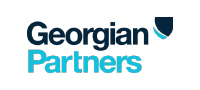 georgian partners