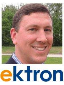 Bob Ektron
