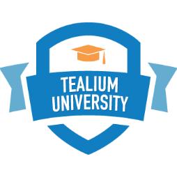 Tealium-University1