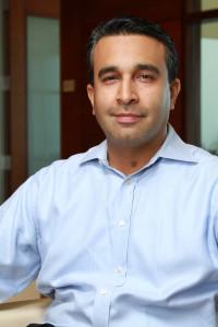 Vinay Bhagat