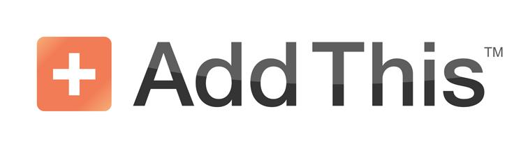 addthis