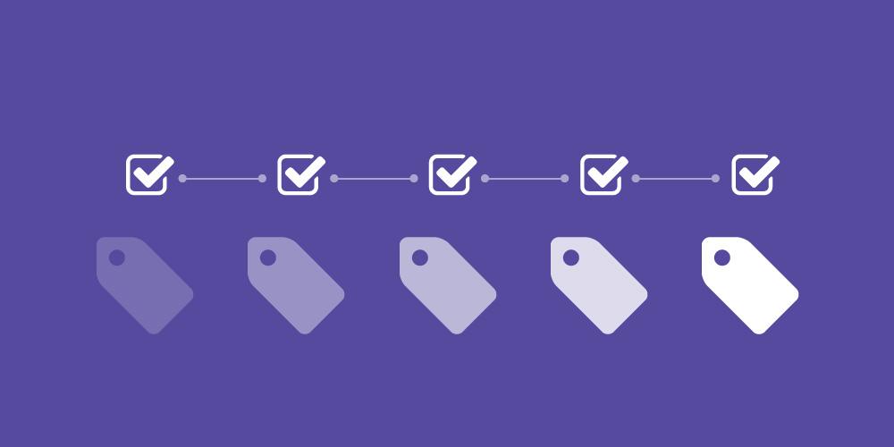 Improving Testing & Optimization Through Tag Management