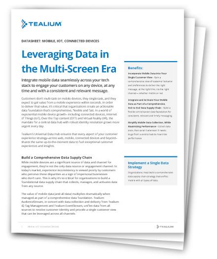 leverage_data_in_the_multi_screen_era_01