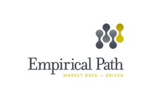 Empirical Path Logo