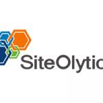 SiteOlytics Logo