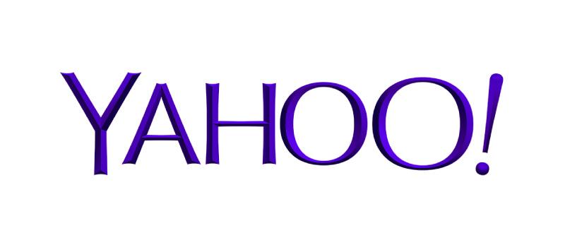 yahoo_blog_logo_01