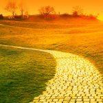 yellow_brick_road_pic_01