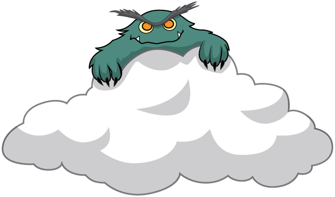 green_beast_cloud_01
