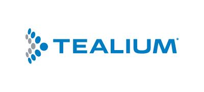 tealium_logo_400x180