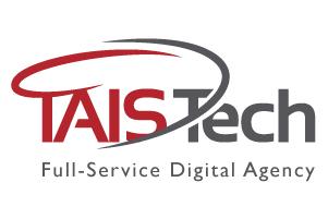 tais_tech