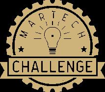 challenge_logo_gold_360