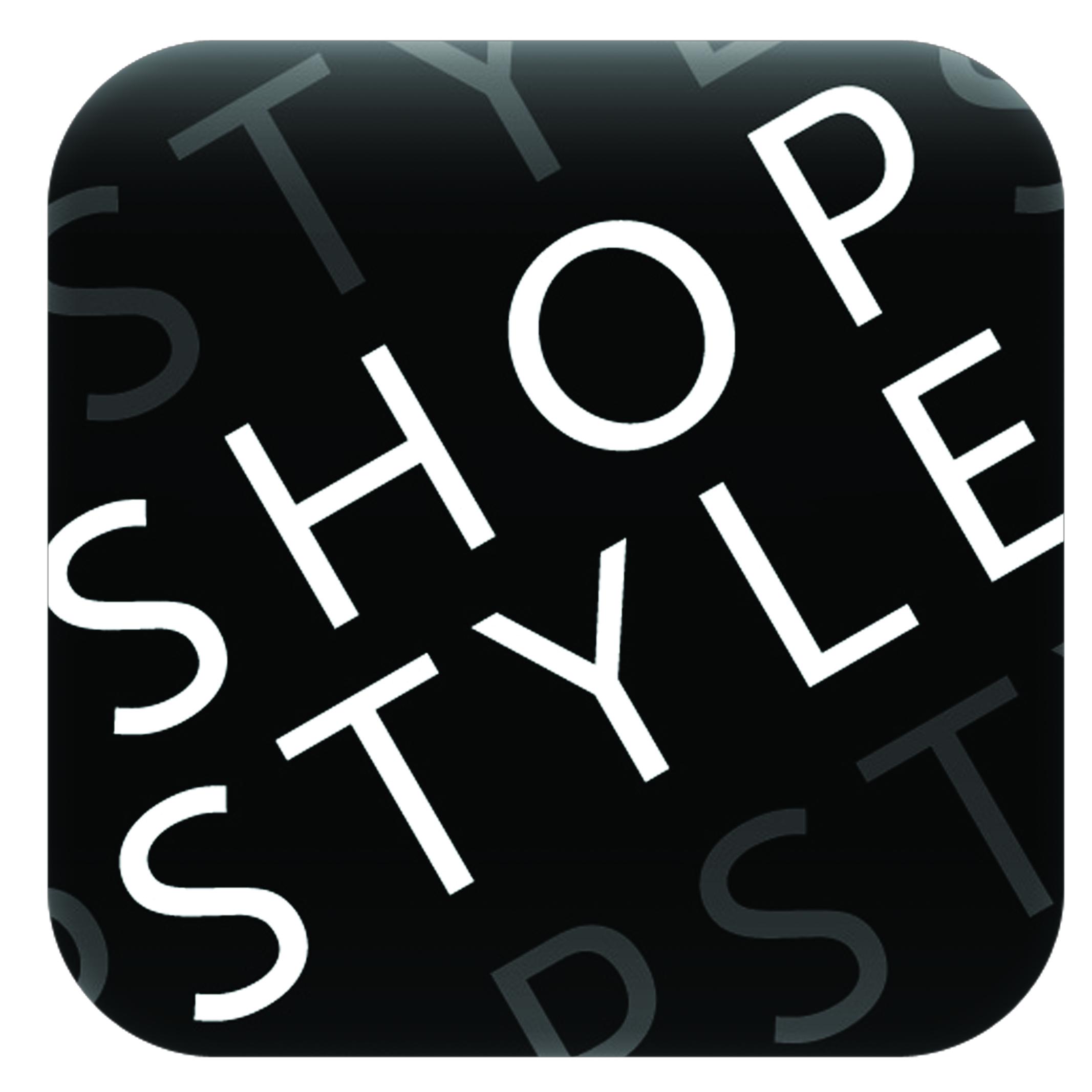 shopstyle-logo-icon