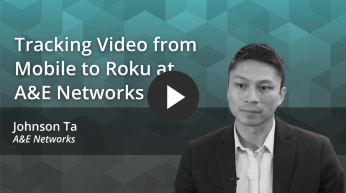tracking-video-from-mobile-to-roku-at-a-e-networks