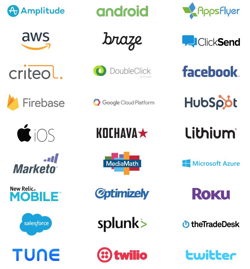 mobile_logos_01
