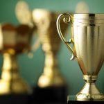 Hackies Awards