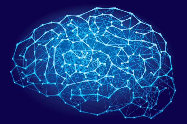 think_brain_01