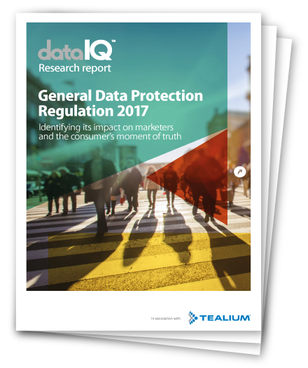 dataIQ_GDPR_report_cover