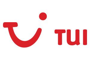 TUI Start their Journey to Data Excellence - Tealium