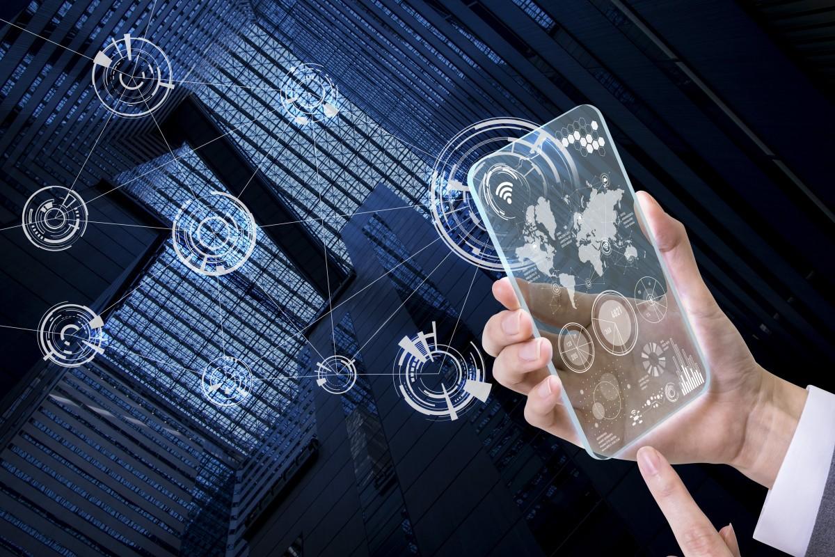 Creating True Digital Transformation Through Data Orchestration