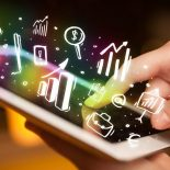 Increase Mobile Engagement