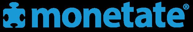 monetate-logo