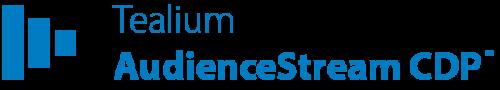 tealium_audiencestream_cdp