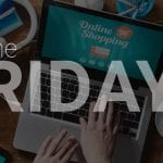 Friday Favorites: 5 MarTech Articles You Don't Want To Miss
