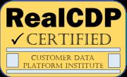 realcdp-logo