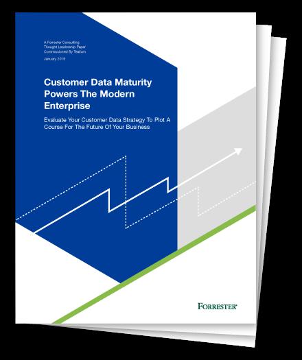 forrester_tealium_customer_data_maturity_thumb_01