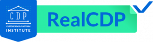 realcdp