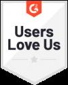 g2_users_love_us_01