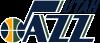 utah_jazz_logo