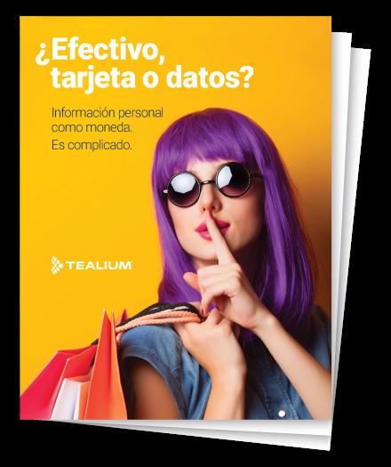 cash_card_or_data_thumb_es