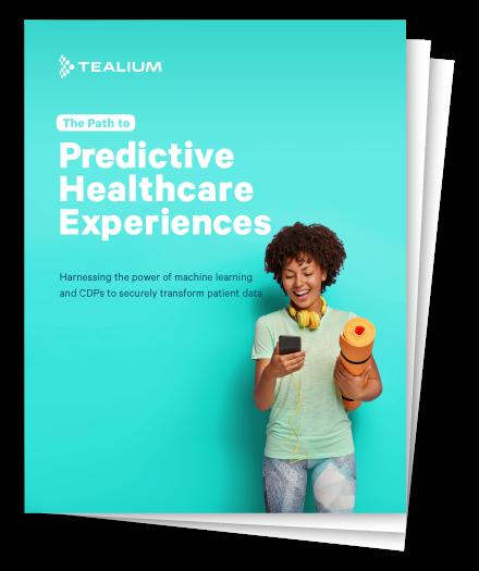 path-to-predictive-healthcare-experiences_thumb