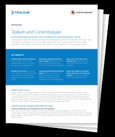 tealium_contentaquare_thumb