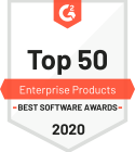 g2-bsa-top-50-enterprise-products-2020