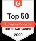 g2-bsa-top-50-enterprise-products-2020