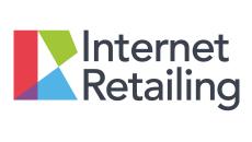 internet-retailing-logo-2