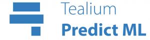 tealium-predict-ml