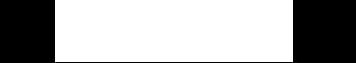 Tealium Predict ML Logo