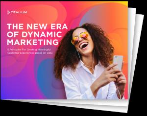 dynamic-marketing-thumb