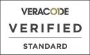 veracode-verified-standard-1-1