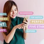 Dynamic Marketing: Creating Data-Driven Customer Experiences