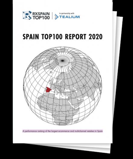 spain-top100-report_thumbnail