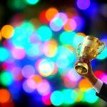 11 Tealium customer Innovation Award winners crushing CX