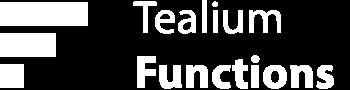tealium-functions-white
