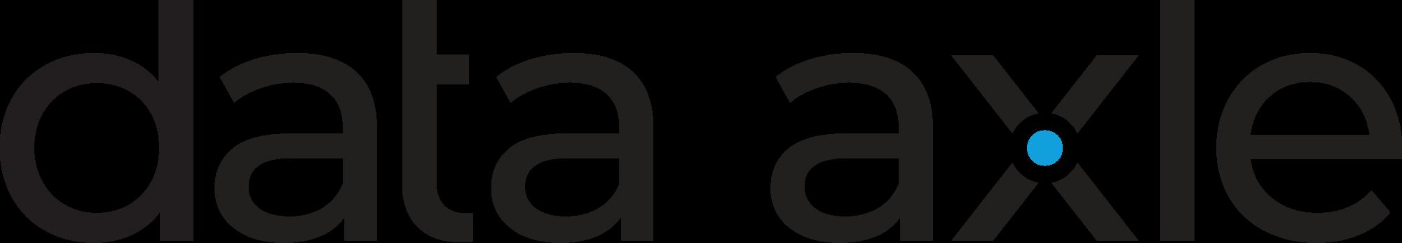 Data Axle Logo