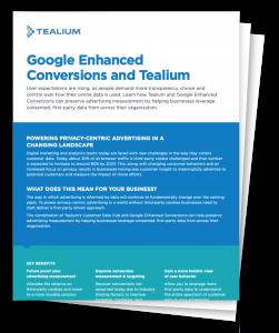 google-enhanced-conversions-tealium-pdf