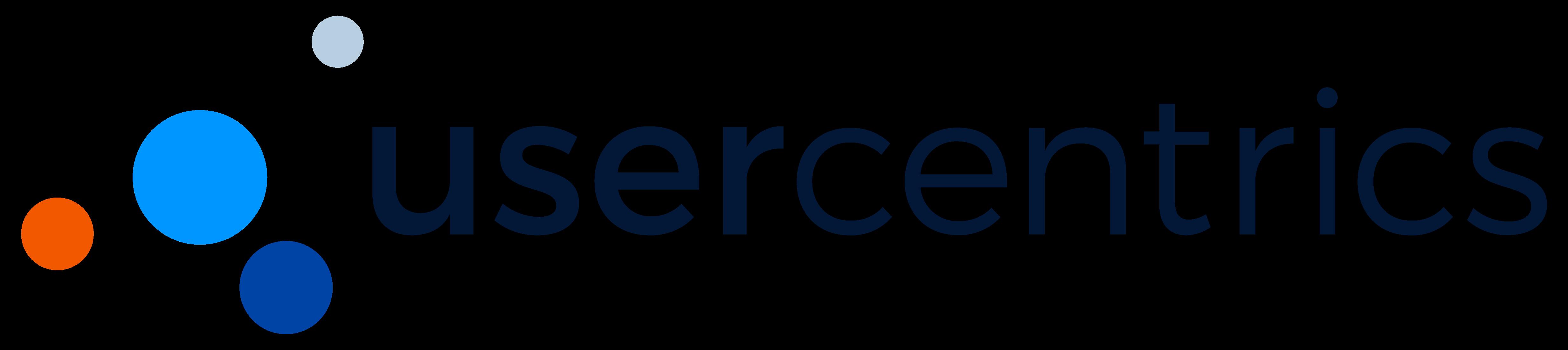 Usercentrics Logo